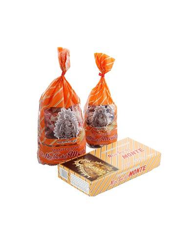 REVOLTILLO Chocolate Estuche 1 Kg.
