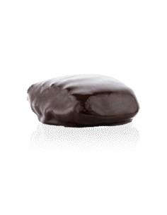 TRUFAS de Chocolate (Bolsa...