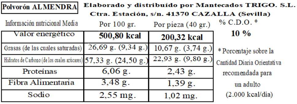 nutricionalpolvoron.JPG